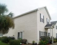 402 8th Ave. S, Myrtle Beach image