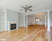 923 OYSTER BAY PLACE Unit #302, Dowell image
