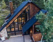 30803 Kings Valley Drive, Conifer image