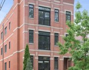 3814 N Greenview Avenue Unit #3, Chicago image