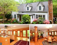 2319 Hickory   Road, Annapolis image