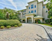 2180 Waterview Dr. Unit 331, North Myrtle Beach image