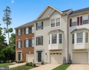 2912 Piscataway Run   Drive, Odenton image