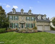 5602 WILLOW VALLEY ROAD, Clifton image