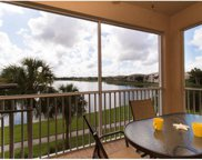 10381 Butterfly Palm DR Unit 936, Fort Myers image