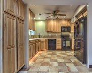 13815 N Kendall Drive, Fountain Hills image
