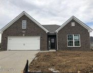 2306 Somersly Pl, Louisville image