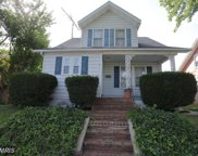 317 BRYAN PLACE, Hagerstown image
