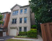 5125 WOODFIELD DRIVE, Centreville image