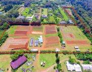 59-705 Pupukea Road, Haleiwa image