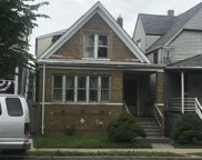 2218 West Foster Avenue, Chicago image
