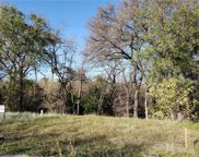 1024 Mesquite Court Unit 2420, Grand Prairie image