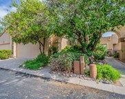 674 W Rushwood, Tucson image
