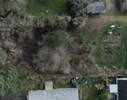 913 xx Division Ave NW, Olympia image