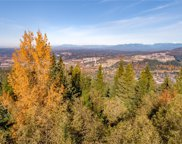 2400 Squak Mountain Lp SW, Issaquah image