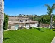 9642 Indian Creek Way, Escondido image