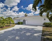 822 SW 54th LN, Cape Coral image