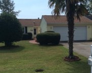 607 Glen Eagles Dr, Myrtle Beach image