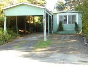 1600 RHODODENDRON DR SPAC E DR Unit #292, Florence image