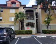 9975 Nw 46th St Unit #206-6, Doral image