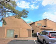 5195 GOLDEN Lane Unit #K, Las Vegas image
