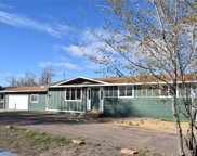 12679 County Road 8 1/2, Fort Lupton image