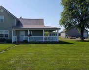 27348 County Road 30, Elkhart image