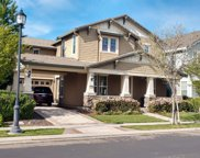593 West Montecito Court, Mountain House image