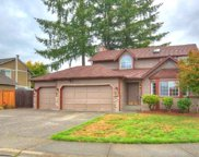 28160 233rd Ave SE, Maple Valley image
