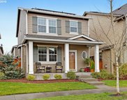16886 SW 134TH  TER, King City image