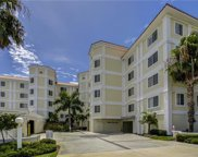 1860 N Fort Harrison Avenue Unit 102, Clearwater image