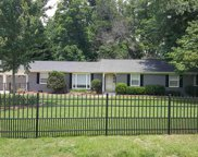 308 Westcliffe Way, Greenville image