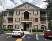 14229 Falls Church Drive Unit 1707, Orlando image