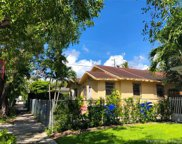 19 Ne 48th St, Miami image