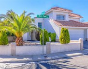 3333 Misty Cove Court, Las Vegas image