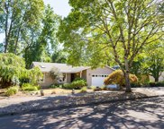12900 SW BARBERRY  DR, Beaverton image