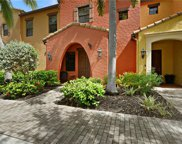 11920 Paseo Grande BLVD Unit 4107, Fort Myers image