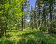 NNA Spring View Road, Sandpoint image