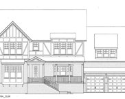 2077 McAvoy Drive, Lot 154, Franklin image