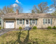 5210 Sycamore Drive, Roeland Park image