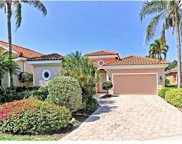 941 Tierra Lago Way, Naples image