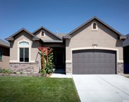 12923 S Wild Mare Way, Riverton image