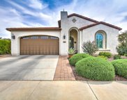 37371 N Wild Barley Path, San Tan Valley image