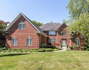 6367 W Waterview Court, Mccordsville image