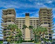 10044 S Ocean Drive Unit #405, Jensen Beach image