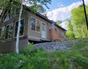 45204 County Road 346, Bovey image