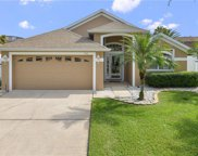 111 Burrell Circle, Kissimmee image
