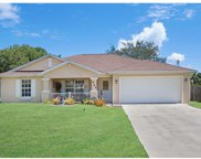 521 NW 4th ST, Cape Coral image