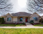 1211 Fox Hill Place SW, Rochester image