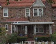 116-28 217th St, Cambria Heights image